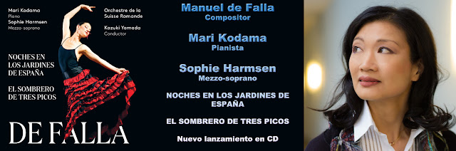 http://www.culturalmenteincorrecto.com/2017/05/manuel-de-falla-noches-en-los-jardines.html