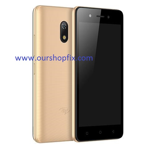 ITEL A16_(802kb)_Plus FRP Reset File FREE DOWNLOAD - Ourshopfix