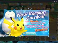 Cara Mudah Bermain Game Hey Monster Android di PC