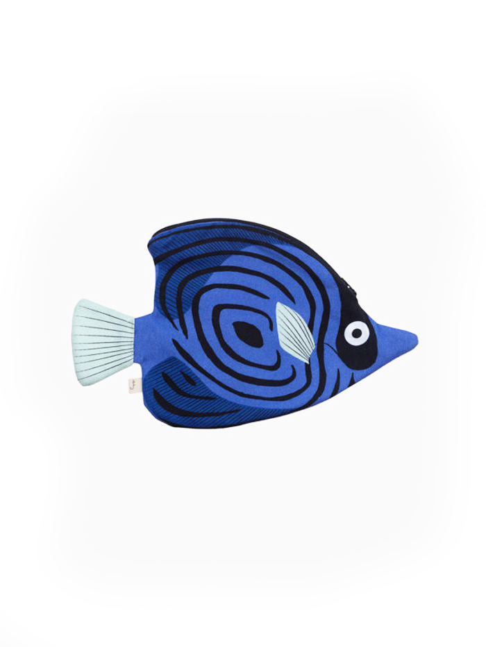 Let's dream about the sea - blog post Rafa-kids
