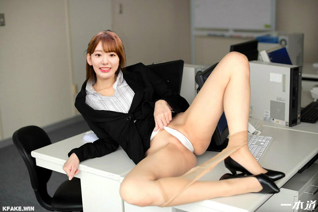 produce48 hkt48 miyawaki sakura fake nude