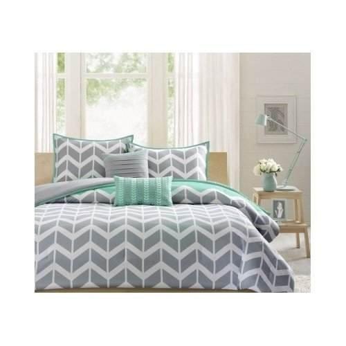 and bedding ideas sets pinterest black bedspreads chevron batman on future comforter best bed