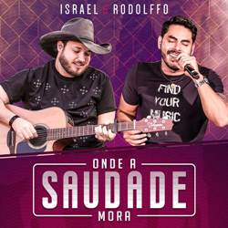Baixar Música Derivado do Álcool Israel e Rodolffo