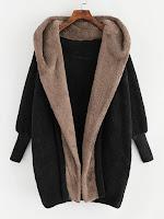 https://fr.shein.com/Open-Front-Faux-Fur-Hooded-Teddy-Coat-p-614883-cat-1735.html