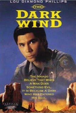 The Dark Wind (1991)