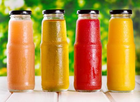 Agar Diet Sukses, Hindari 10 Makanan yang Mengandung Karbohidrat Tinggi Ini