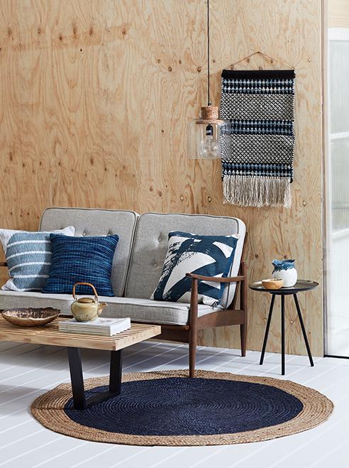 My scandinavian home japandi the fusion between for Scandinavian design philosophy