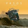 Ce Qei Presenta su EP:  Pasos | 2016 | Republica Dominicana