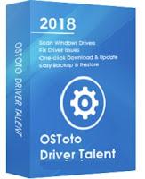 Driver-Talent-Pro-7.1.11.36