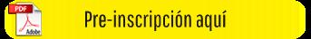 Formulario de pre inscripcion