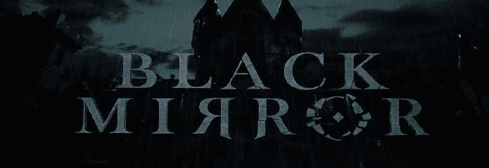 تحميل لعبة الرعب Black Mirror IV مضغوطة برابط مباشر للكمبيوتر مجانا
