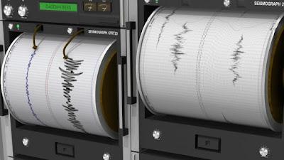 Αποκάλυψη Βαρώτσου για τους σεισμούς: «Υπάρχει πρόβλεψη για μέγεθος, επίκεντρο και χρόνο» – Τι είπε για την Ελλάδα