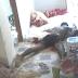 Quatro envolvidos na morte de três jovens em Ubaíra, já foram presos