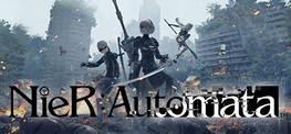 NieR Automata-CPY