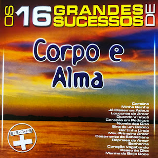 DE VINICIUS DE MORAES BAIXAR GRATIS MUSICA AQUARELA