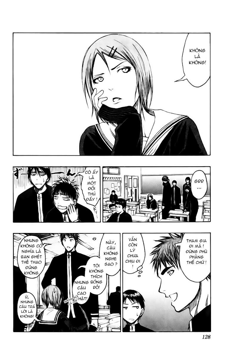 Kuroko No Basket chap 096 trang 2