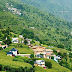 Get the perfect tour package and travel the hilly regions in India
