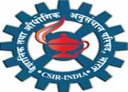 CSMCRI Recruitment 2018- Project Asst 4 Posts (level-I) Walk-In