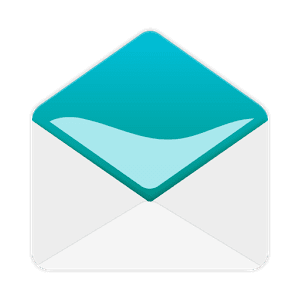Aqua Mail Pro - email app 1.12.0-651 Final Stable APK