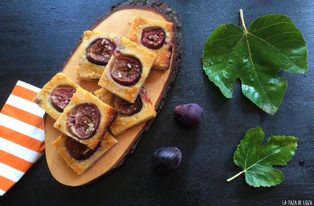 Tarta-frangipane-con-higos