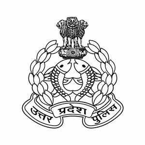 Important Notice Regarding UP Police Computer Operator Typing Test