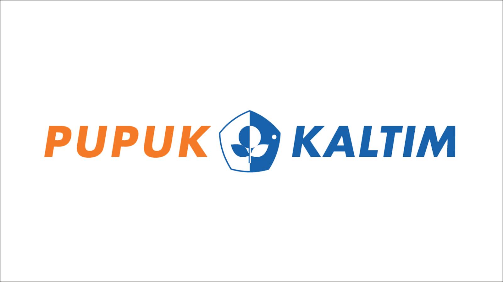 Info Lowongan Kerja Bumn Pt Pupuk Kaltim Lulusan Smk D3 S1 Terbaru Info Loker Terbaru 2020