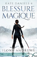 http://lesreinesdelanuit.blogspot.be/2017/12/kate-daniels-t4-blessure-magique-de.html