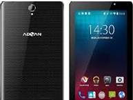 DOWNLOAD FIRMWARE ADVAN i7A BIASA ALL VERSION