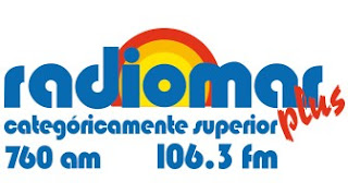 radiomar plus en vivo