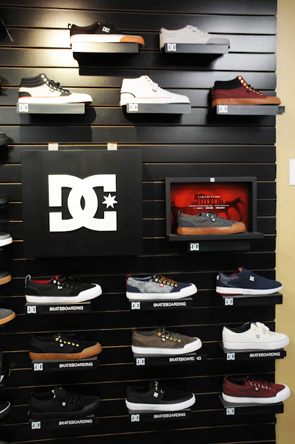 skateshop shoes orlando central florida