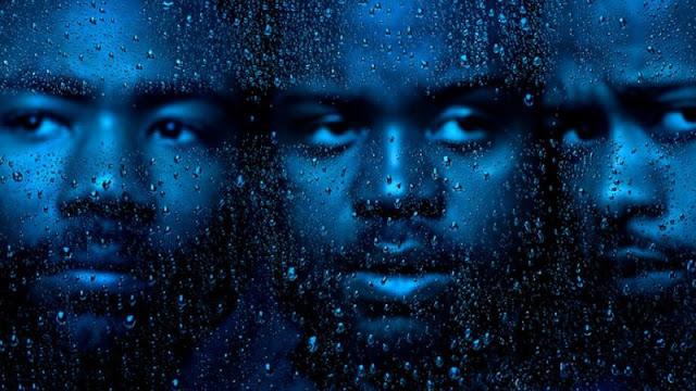 Análise Crítica – Atlanta: Robbin' Season