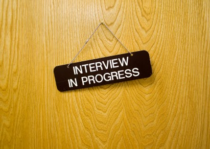 Yang Perlu Diingat Ketika Wawancara Kerja