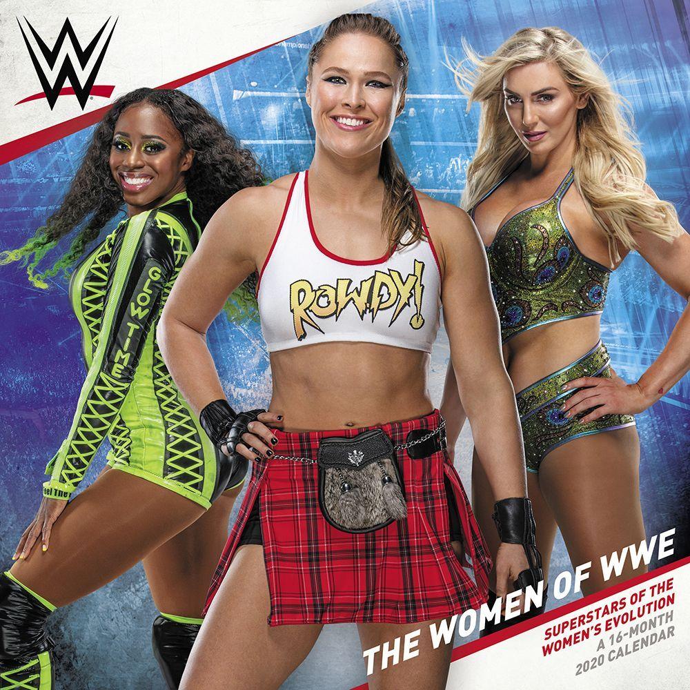 WWE NXT 2020 300MB HDTV 480p