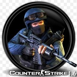 Counter Strike Apk+Data Offline