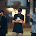 "1Kilo libera novo single ""Ano da Cobrança"" com clipe; confira"