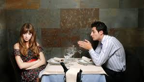 4 actions négatives qui vont détruire votre mariage
