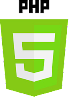 Sejarah PHP 5