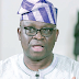 PRISON CONGESTION: FAYOSE ACCUSES FG OF COMPLICITY