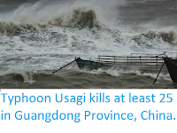 http://sciencythoughts.blogspot.co.uk/2013/09/typhoon-usagi-kills-at-least-25-in.html