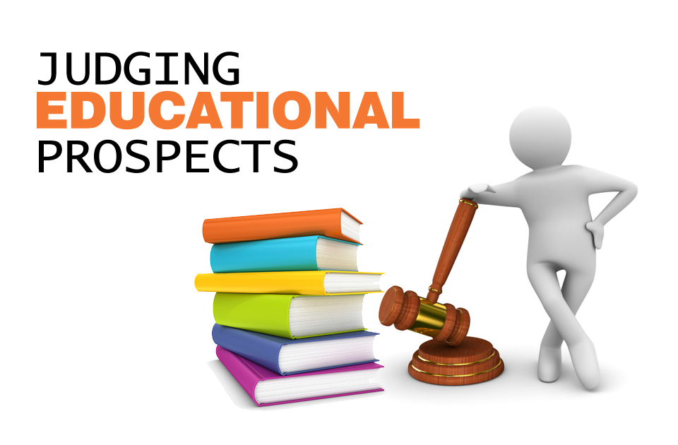 Judging Educational Prospects - Vedic Astrology Blog