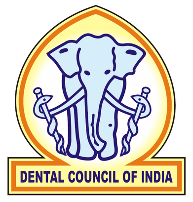 Dental Council of India Recruitment 2016