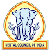 Dental Council Of India Recruitment 2016 For 17 Peon, LDC And Other Posts