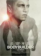 Bodybuilder (2014)