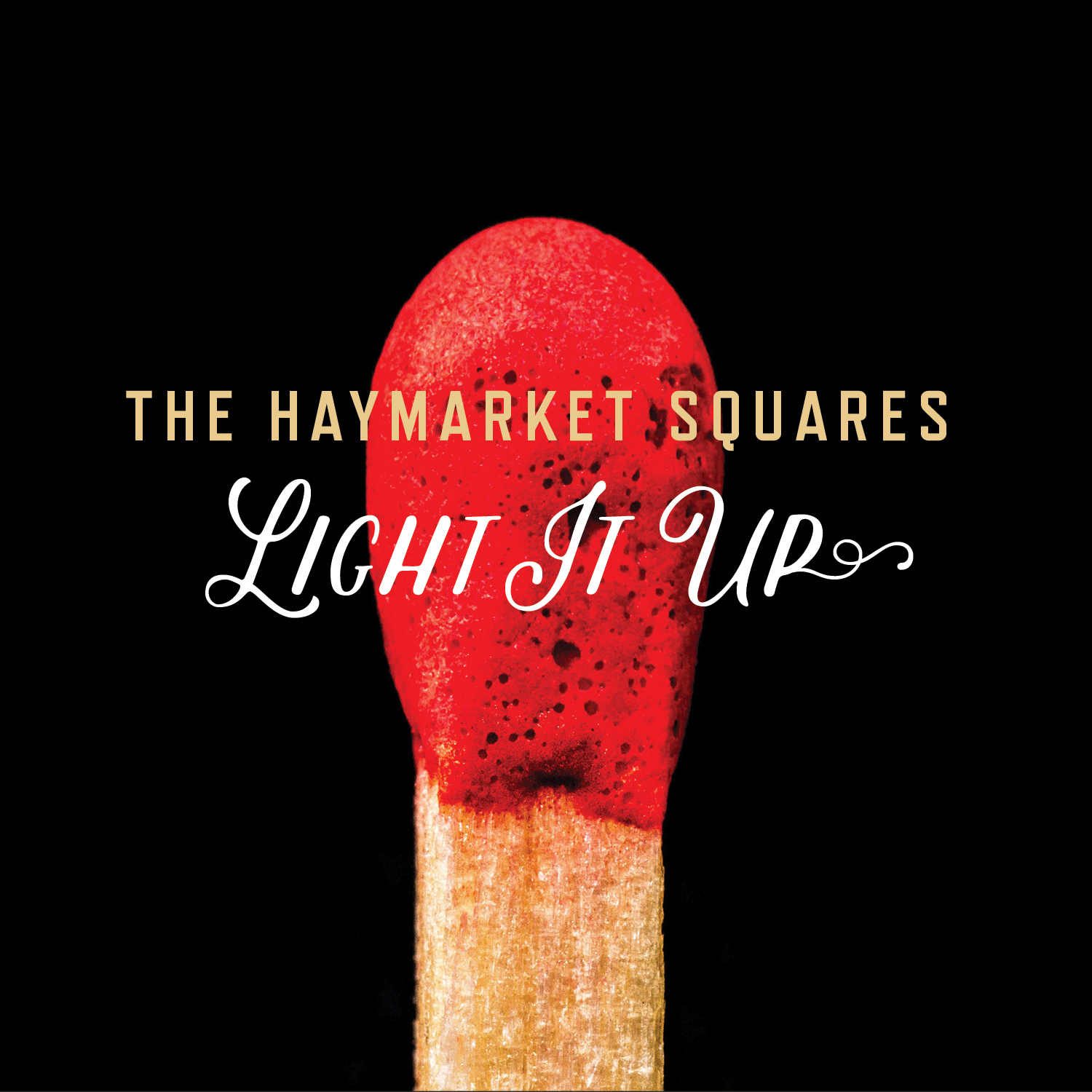 0f4849b6 The Haymarket Squares, however, deal primarily in punk-inspired bluegrass,  which makes a good deal of their music sound somber. But hey, we live in  serious ...
