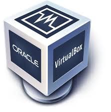 تحميل وتثبيت برنامج VirtualBox