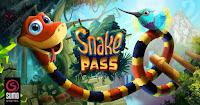 [Switch] Snake Pass : des images du jeu faites maison en français !