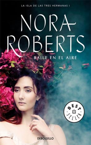 Baile en el aire - Nora Roberts