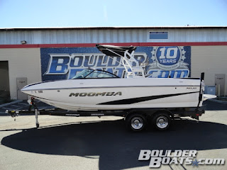 http://www.boulderboats.com/new_vehicle_detail.asp?veh=431786&pov=4786055