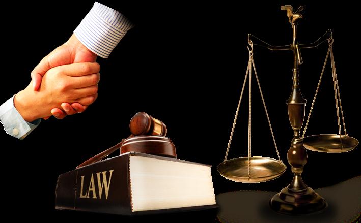 بحث علاقة القانون بالعلوم الاخرى