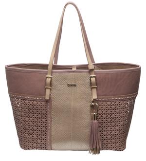 Bag for basics